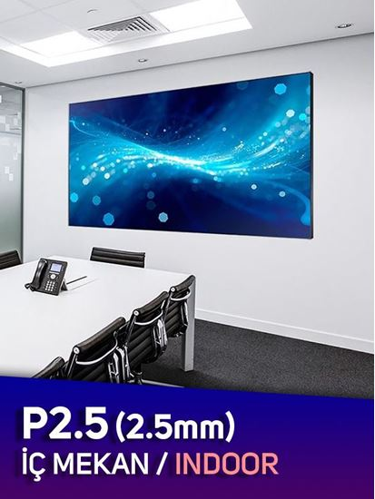 0001800_p25-smd-c-mekan-led-ekran_550