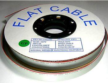 16-li-flat-kablo-3