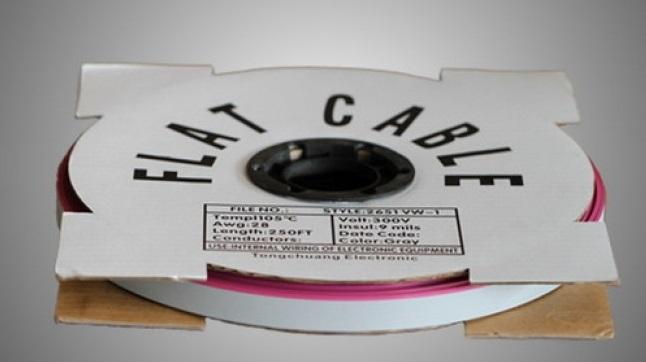 16-li-flat-kablo