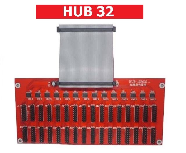 hub_32_kontrol_karti