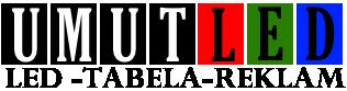 Bursa Led