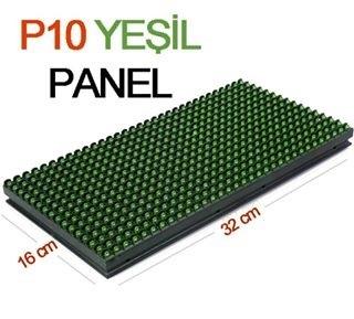 p10_yesil_panel_1
