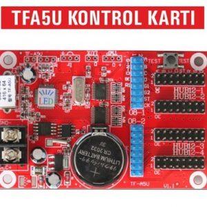 tf_a5u_kontrol_karti