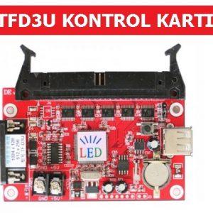 tf_d3u_kontrol_karti_1