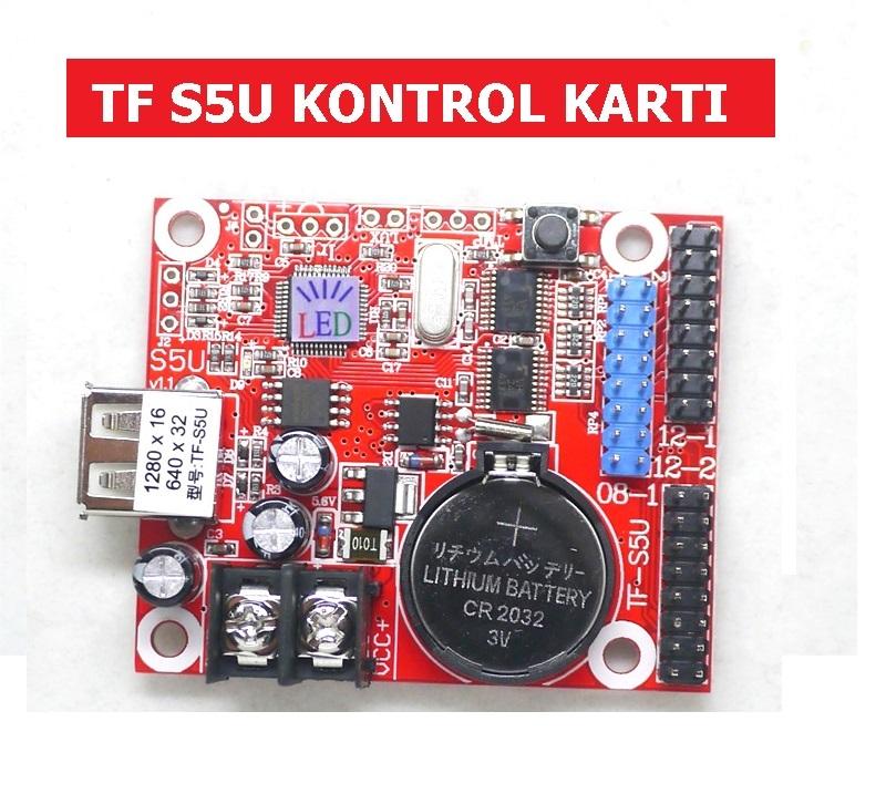 tf_s5u_kontrol_karti